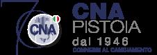 CNA Pistoia